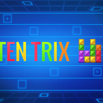 TexTrix
