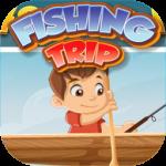 Fishing Trip Game!
