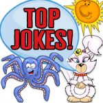 Hilarious Jokes for Kids