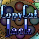 CopyCat Jack Game