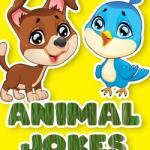 25 Super Funny Animal Jokes