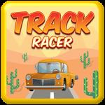 Track Racer!