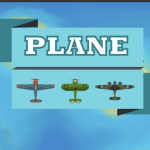 Rotating Plane