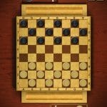 Checkers – Masters