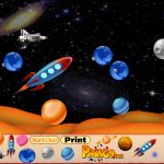 Space_World