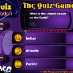 United States QuizStation Quiz