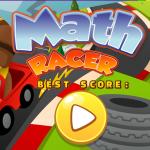 Math Racer