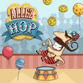 Allez Hop
