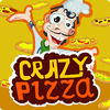 Crazy Pizza