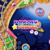 Fantasy Star Pinball