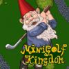 Mini-golf Kingdom