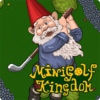 Mini-golf Kingdom