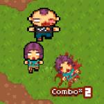 Pix Zombies