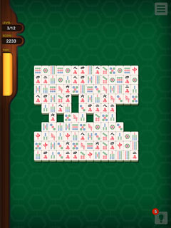 Image Best Classic Mahjong Connect