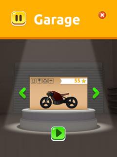 Image Bike Racing
