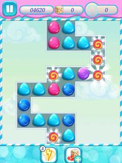 Image Candy Rain 3