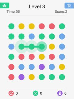 Image Dots