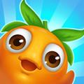 Epic Fruits
