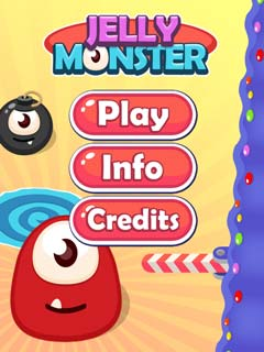 Image Jelly Monster