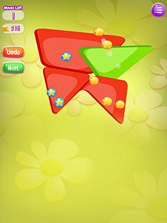 Image Jelly Slice