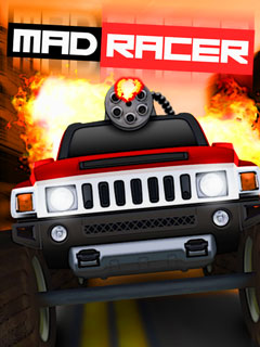 Image Madracer
