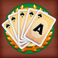 Magic Card Saga