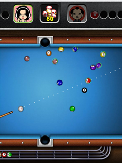 Image Master Tournament