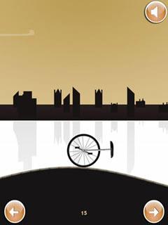 Image Monocycle