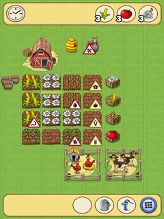 Image My Little Farm