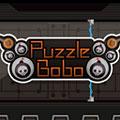 Puzzle Bobo