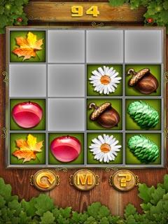 Image Puzzletag